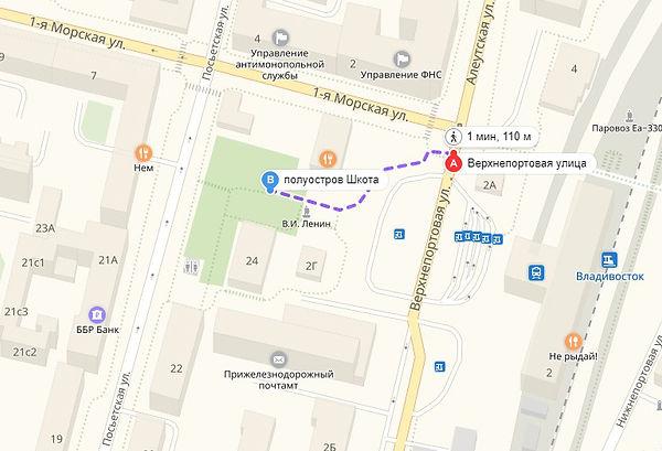 Сквер Ленина.jpg