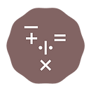 ロゴ提案(顔のみ).png