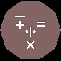 ロゴ提案(顔のみ大).png