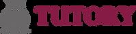 Tutory logo_横長.png