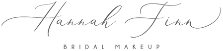 Logo charcoal - transparent background.p
