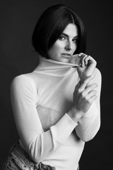 PHOTOGRAPHY IRINA SHESTAKOVA