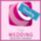 Directory default image.png