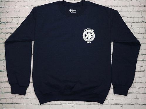 NEMS Sweatshirt