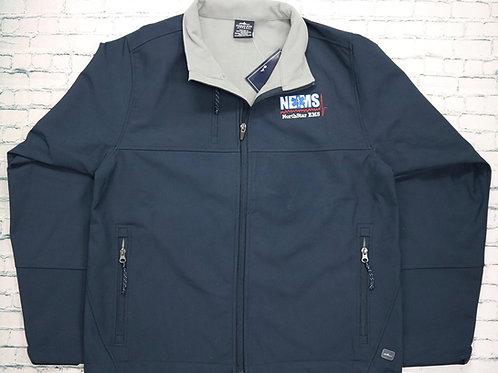 Jacket- Neoprene