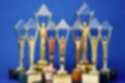 Awards (002).jpg