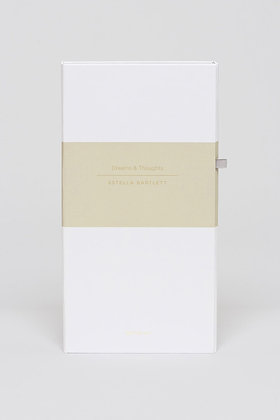 Dreams & Thoughts Stationary Gift Pack