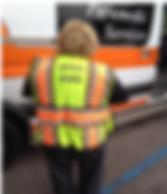 safety vest_001.png