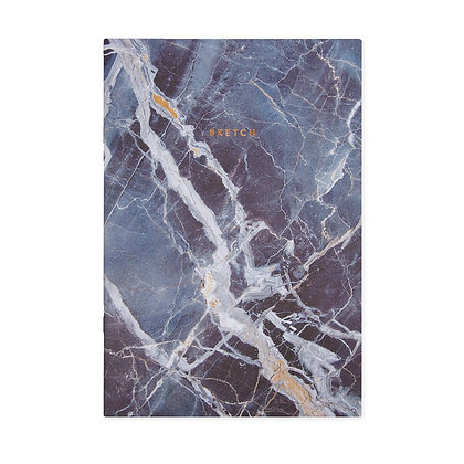 Marble Sketch Pad
