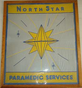NorthStar Pics 026.jpg