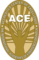 NEW IAED ACE Center Pin OL.png