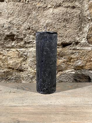 Melt Nocturne Tall Pillar