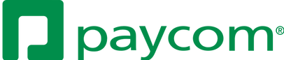 Paycom.png