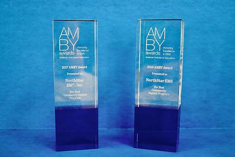 AMBY Awards (002).jpg