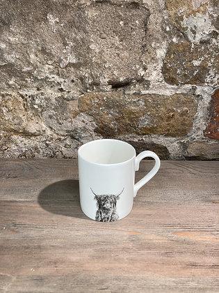 Crafty Coo Mug