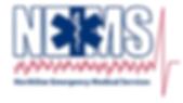 nems.logo.name_001 (3).png