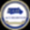 CAAS_Logo_Final_240p (1).png