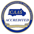 CAAS_Logo_Final_240p (1).png