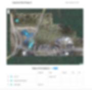 Carolina Park Map Survey