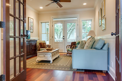 Upwind Studios Real Estate Photography