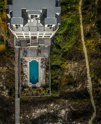 upwindstudios.com real estate photography