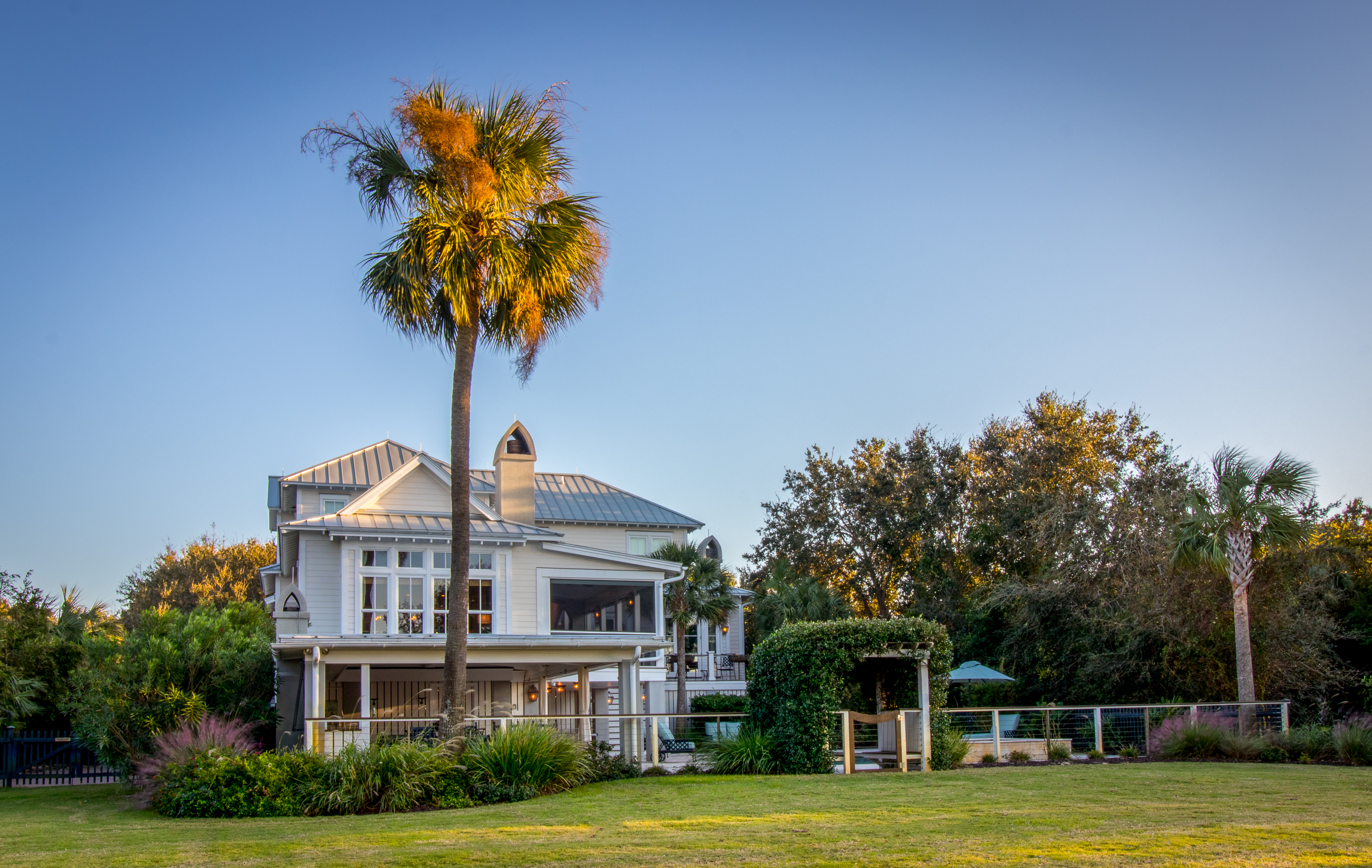 Isle Of Palms Exterior