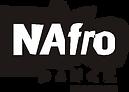 NAfro Logo.PNG