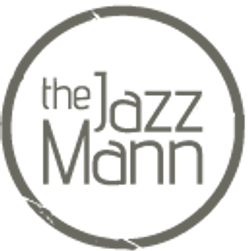 The Jazz Mann Review