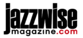Jazzwise Magazine Review
