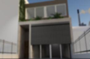 Projeto Arquitetônico Florianópolis