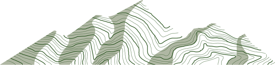 Mountain (color).png