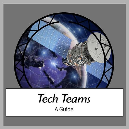 tech-teams.png