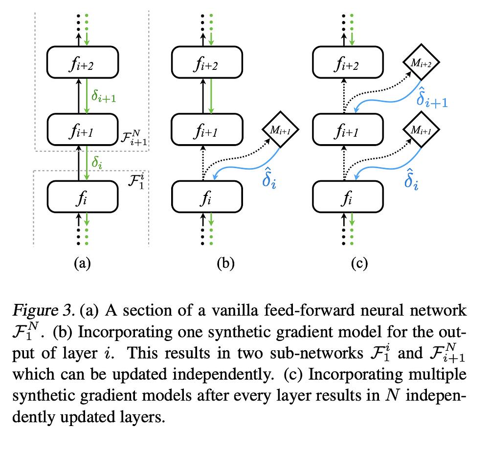 via arXiv:1608.05343