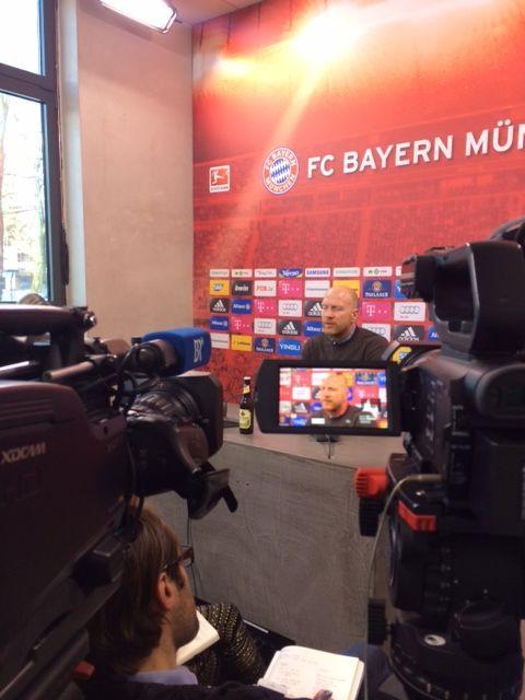 FCB Sammer.JPG
