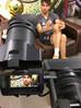 Interviews mit FC Bayern-Spielern für BeINsports