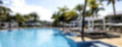 mauritius_gays_pool_S.jpg