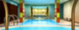 wien_schwimmbad_S.jpg