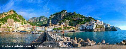 Gayurlaub_Amalfi_S.jpg