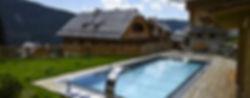 almdorf_pool_S.jpg