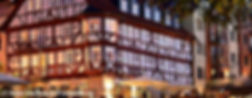 Hotel_Sonne_Fachwerk_S.jpg