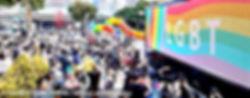 taiwan_pride_taipei_S.jpg