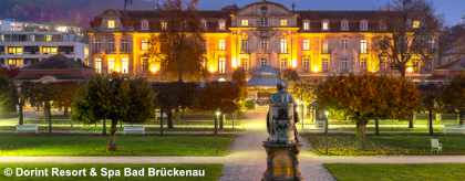 dorint_sightsleeping_hotel_bayern_S.jpg