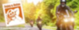 ER_kerle-biker-treff_S.jpg