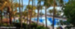 Ibiza_Pool_S(1).jpg