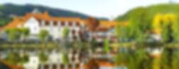 landhaus_zu_den_rothen_forellen_oC_S.jpg