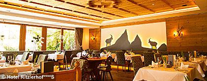 Restaurant_S.jpg