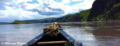 Kanutour-Yukon-River_S.jpg