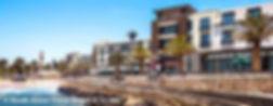 strandhotel2_S.jpg