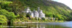 KR_Irland_Schloss_S.jpg