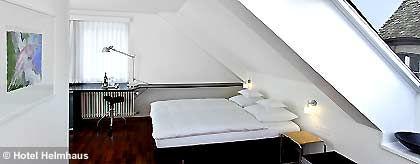 hotel-helmhaus_zimmer2_S.jpg